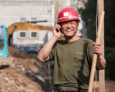 四川将深入开展农民工服务保障五大专项行动