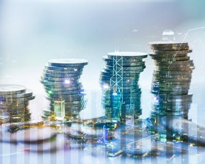 国社@四川|四川天府信用通平台上线10个月助企融资2266亿元