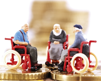 企业职工基本养老保险基金为什么要进行省级统筹些哪?