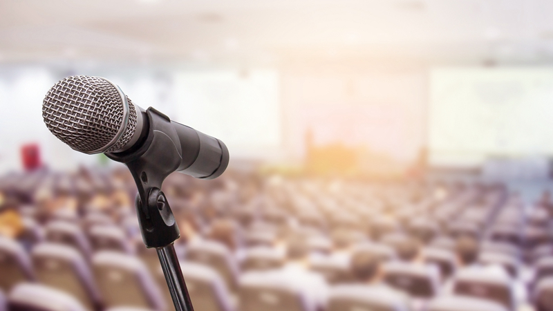 国社@四川|全国政协重大专项工作委员宣讲团举行四川宣讲报告会