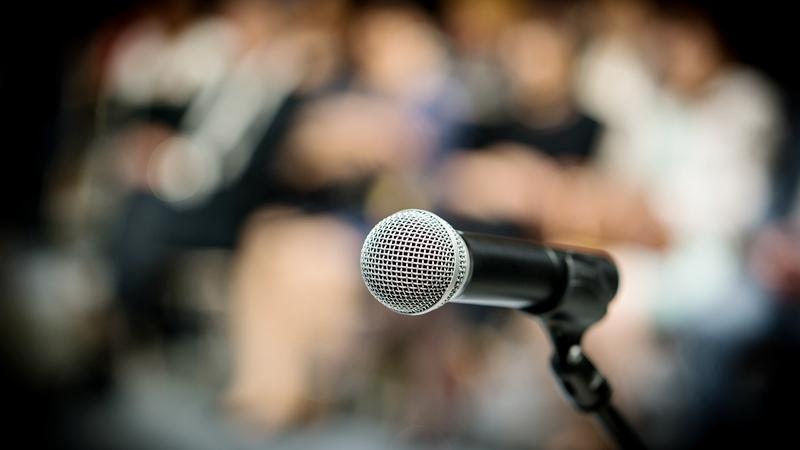 省十三届人大常委会第二十三次会议闭幕 彭清华主持并讲话