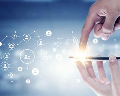 规范人大预算联网审查监督数据信息提供 四川6项标准通过技术审查